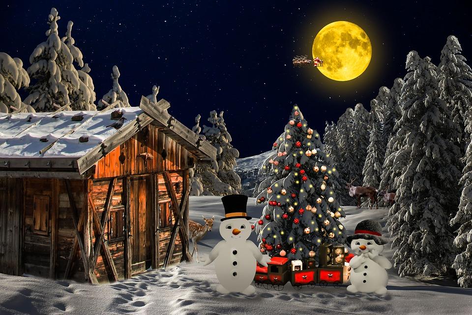 christmas-1916050_960_720